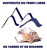 http://utltb.manthano.fr/img/logo-utl.jpg